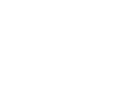 Maroquinerie Karapace Logo